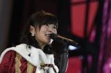 """1位奪還で「センター曲は""""恋チュン2""""希望」と話したHKT48・指原莉乃 (C)AKS"""