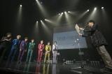 フジテレビで7月スタートのドラマ『探偵の探偵』(主演:北川景子)の主題歌を担当する超特急