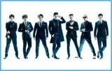 『a-nation stadium fes.』8月23日・大阪公演のヘッドライナー「三代目 J Soul Brothers from EXILE TRIBE」