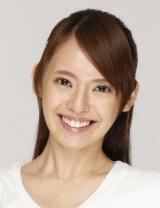 第1子女児出産を発表した東大卒タレントの三浦奈保子