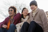 NHK・BSプレミアムのドラマ『ボクの妻と結婚してください。』最終回、6月14日放送(C)NHK