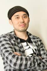 気鋭の映像ディレクター・関和亮氏が初めてテレビドラマの演出に挑む