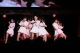 今秋メジャーデビューが決定したハロプロの8人組ユニット「こぶしファクトリー」