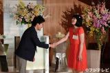 6月17日放送、フジテレビ系『性格ミエル研究所』恋人のいない女性芸能人と一般人男性をマッチング