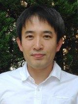 『九年前の祈り』が第152回「芥川龍之介賞」候補に選ばれた小野正嗣氏