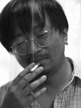 『ヌエのいた家』が第152回「芥川龍之介賞」候補に選ばれた小谷野敦氏