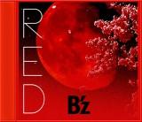 52枚目のシングル「RED」『赤盤』ジャケット写真