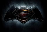 2016年3月に公開する『バットマン vs スーパーマン ジャスティスの誕生』