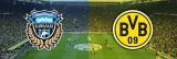 ドイツ・ブンデスリーガ1部 ボルシア・ドルトムント クラブ初アジアツアー『Borussia Dortmund Asia Tour 2015』