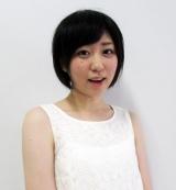 仁平珠央さん(国際総合科学部4年)