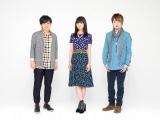 フジテレビの夏イベント「めざましライブ」にいきものがかりが4年ぶりに登場。出演は7月23日