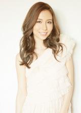 フジテレビの夏イベント「めざましライブ」7月21日:May J.