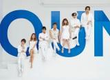 フジテレビの夏イベント「めざましライブ」7月29日: AAA