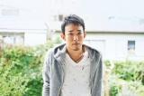 フジテレビの夏イベント「めざましライブ」8月9日:ファンキー加藤