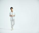 特設サイトで超短編映画『踊れ、ココロ』公開