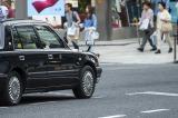 もし乗車中のタクシーが事故を起こしたら……損害賠償額はいくら?