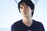 自身初の10代限定ライブをライブハウスで行うことを発表した福山雅治