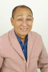 急性呼吸器不全のため80歳で亡くなった声優の たてかべ和也さん