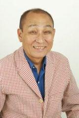 水田わさび、たてかべさんに感謝