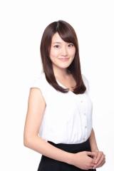 第1子妊娠をブログで公表した林裕子