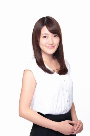 サムネイル 第1子妊娠をブログで公表した林裕子