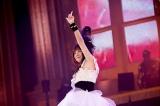 『KING SUPER LIVE 2015』に出演した松澤由美 photo:kamiiisaka