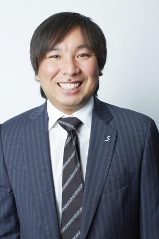 元プロ野球選手・里崎智也、レプロエンタテインメントに所属 ...