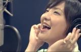 15年ぶりに歌手活動を再開させたKirariこと希良梨
