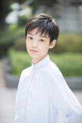 24時間テレビドラマスペシャル『母さん、俺は大丈夫』に出演する下田翔大