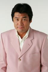 24時間テレビドラマスペシャル『母さん、俺は大丈夫』に出演する赤井英和