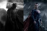 映画『バットマン vs スーパーマン ジャスティスの誕生』 の予告編が公開