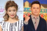 結婚で合意していると報じられた(左から)ローラ、有田哲平 (C)ORICON NewS inc.