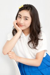 平愛梨は姉であり先輩でもあり身近な友だちと語る平祐奈(写真:逢坂 聡)