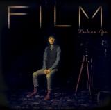 2ndシングル「フィルム」(2012年2月8日発売)