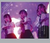 乃木坂46のデビュー2周年記念ライブBDが初登場1位