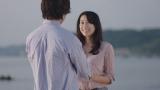 「ずっとマイラブ」ミュージックビデオ場面写真