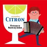 ベストアルバム「CITRON」