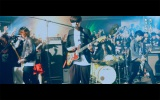 [Alexandros]が演技に初挑戦した「Dog 3」MVが完成