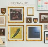佐藤竹善2枚組オールタイムベストアルバム『3 STEPS & MORE』初回盤
