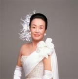 美空ひばりさんの秘蔵映像も放送。7月11日放送、BSジャパン『日本全国!美空ひばりの歌碑巡りの旅』