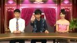 『お願いランキング』特別編で新企画のバラエティーが放送=アンジャッシュらが出演する『成功の分岐点』 (C)テレビ朝日