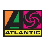 「ATLANTIC JAPAN」レーベルが今年から再始動