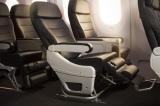 ニュージーランド航空の12のシチュエーションに応じたシート