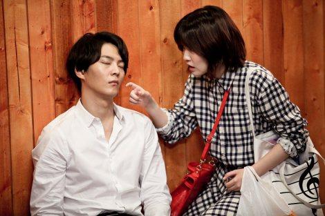 川澄 綾子 結婚