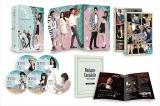 韓国ドラマ『のだめカンタービレ〜ネイル カンタービレ』Blu-ray&DVD BOX 2