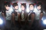 「youthsource records」から8月4日にCDデビューする「Devil ANTHEM.」