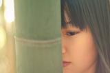 Peach sugar snowは8月11日にシングル「仮初の涙」を発売