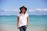 フジテレビの夏イベント「めざましライブ」8月14日:平井大