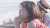 大原櫻子3rdシングル「真夏の太陽」MVより
