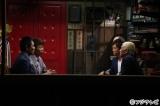 松本人志と陣内智則が芸人たちの悩みに真摯(しんし)に向き合う芸人ドキュメンタリー『下がり上がり』7月3日放送